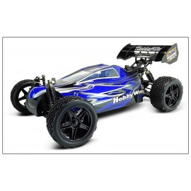 1:10 ELECTRIC POWER BUGGY HOBBY WAY