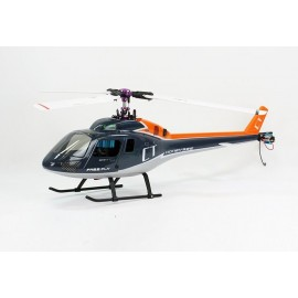 Esky Honey Bee CT 6CH RTF 2.4GHz