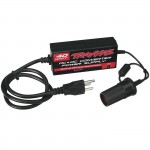 Traxxas AC Power Supply for Traxxas 2-4 Amp DC Charger
