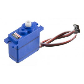 Traxxas Micro Waterproof Servo 1/16 VXL