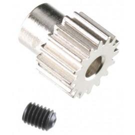 Traxxas Pinion Gear 48P 16T w/Set Screw