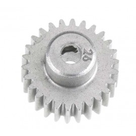 Traxxas Pinion Gear 48P 26T w/Screw