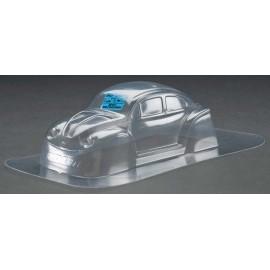 Pro-Line VW Clear Body 1/16 E-Revo