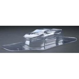 Pro-Line 1/16 Slipstream Clear Body E-Revo