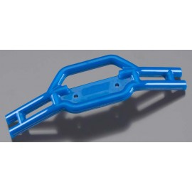 RPM Front Bumper Blue 1/16 E-Revo