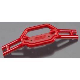 RPM Front Bumper Red 1/16 E-Revo