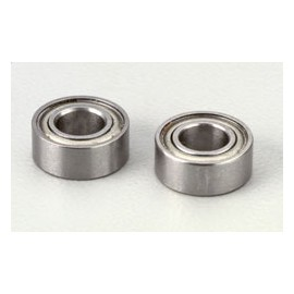 Traxxas Ball Bearings 5x10mm (2)