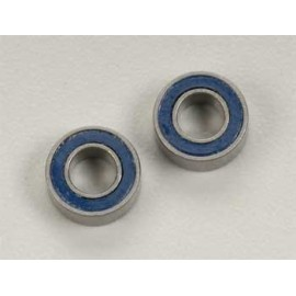 Traxxas Ball Bearings 5x10x4mm Revo (2)