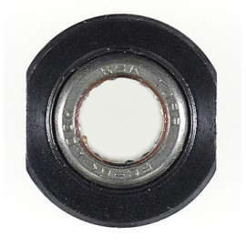 Traxxas Roller Clutch T-Maxx 2.5