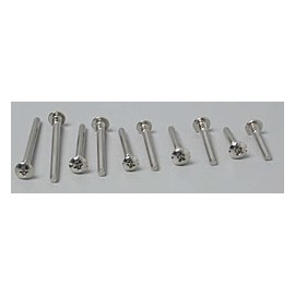 Traxxas Screw Pin Set (10)