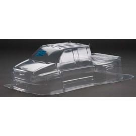 Pro-Line GMC Topkick Clear Body T/E-Maxx 3.3/Revo 3.3
