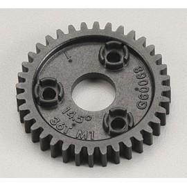 Traxxas Spur Gear 1.0P 36T Revo