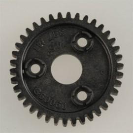 Traxxas Spur Gear 1.0P 38T Revo