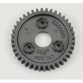 Traxxas Spur Gear 1.0P 40T Revo