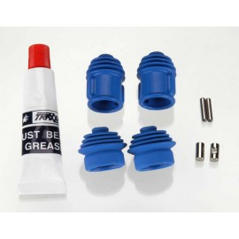 Traxxas Driveshaft Assembly Rebuild Kit Revo/T-Maxx