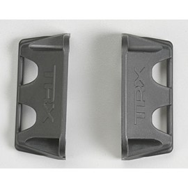 Traxxas Steering Servo Guards Revo (2)