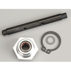 Traxxas Shaft Primary Revo