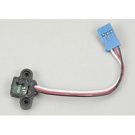 Traxxas OptiDrive Sensor Assembly Revo