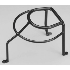 Integy Steel Inner Roll Cage Revo 3.3