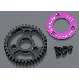Integy Steel Spur Gear 37T Revo/Slayer
