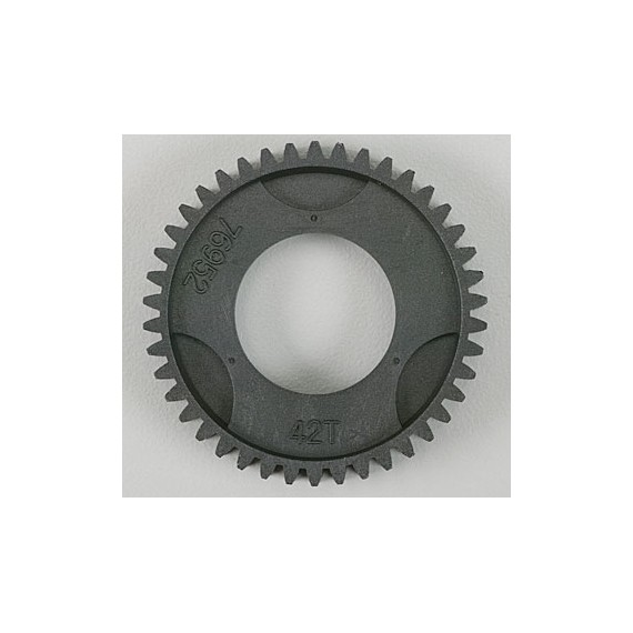 HPI Racing Spur Gear 42T R40