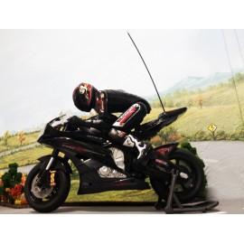MOTO WINYEA 1/5 RC RTR