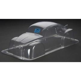 Pro-Line VW Baja Bug Body Long Chassis T-Maxx/E-/Revo
