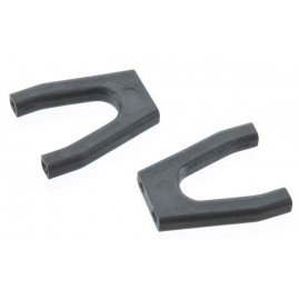 Traxxas Brake/Throttle Servo Mounts T-Maxx