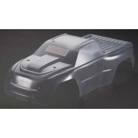 Traxxas Body T-Maxx 3.3 4908