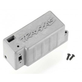 Traxxas Battery Box T-Maxx Gray