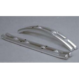 Traxxas Bumpers Front & Rear T-Maxx