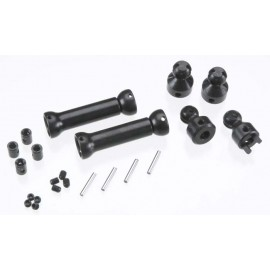 MIP C-Drive Spline CVD Kit TM 3.3