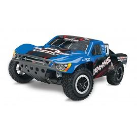 TRAXXAS NITRO SLASH RTR 2WD