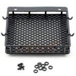 Pro-Line Accessory Roof Rack 1:10 RC Car Shortcourse Crawler Truck Body