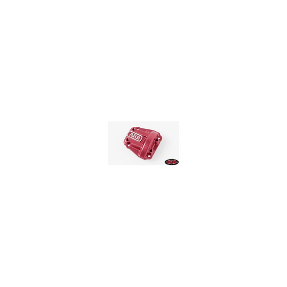 RC4WD ARB Diff Cover for Vaterra Ascender Z-S1676