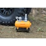 1/10 - 1/12 RC Rock Crawler Scale Accessories Air compressor