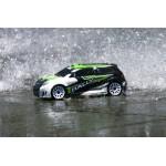 Traxxas 1/18 LaTrax Rally 4WD RTR