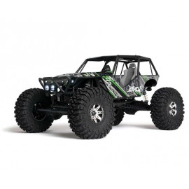 Axial 1/10 Wraith Rock Racer 4WD 2.4GHz RTR