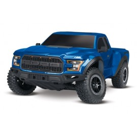 1/10 2017 Ford Raptor 2WD Brushed RTR