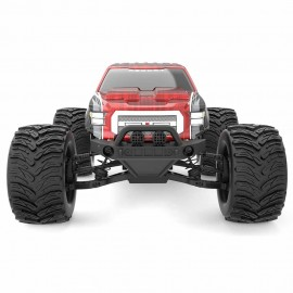 Redcat Racing Dukono Monster Truck 1/10
