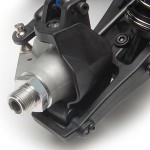 RC8.2e Brushless Ready-To-Run