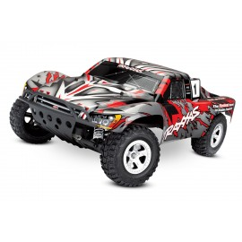 Traxxas Slash Pro 2WD Short-Course