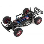 "Slash 4X4 ""Ultimate"" RTR 4WD Short Course Truck (Fox Racing)"