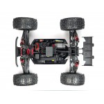 1/8 NOTORIOUS 6S BLX Classic Stunt Truck RTR