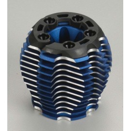 Traxxas Power Tune Cooling Head TRX 3.3