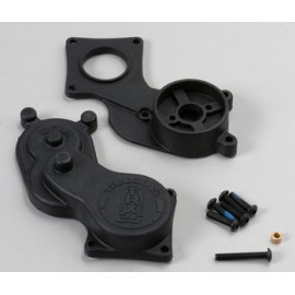 Traxxas Housing Inner/Outer T-Maxx 2.5