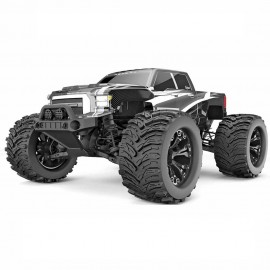 Dukono Pro 1/10 Scale Brushless Electric Monster Truck