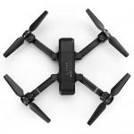 Drone RC plegable SJRC Z5 1080P FHD GPS 2.4G WIFI FPV - RTF