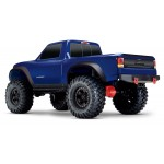 Traxxas TRX-4 Sport 1/10 Scale Trail Rock Crawler