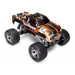 Traxxas Stampede 2WD XL-5 RTR Monster Truck